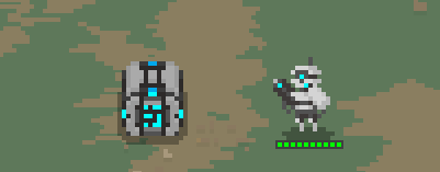 File:Rover and Key Chip Crate.png