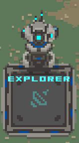 File:Explorer.png