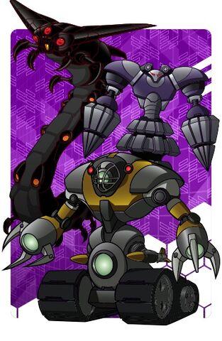 File:Blitz bots.jpg