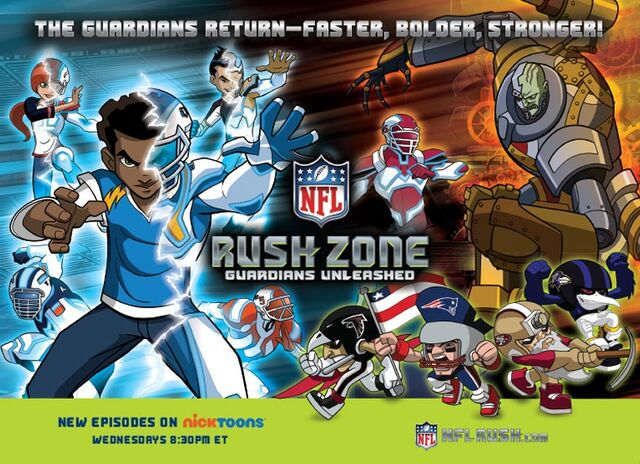 File:Nfl rush zone ad.jpg