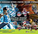Rush Zone Wiki
