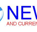 IBC News and Current Affairs