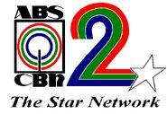 ABS-CBN 1987
