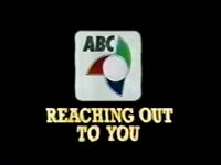 ABC 5 Logo ID (1996-1997)