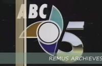 ABC 1993 Star Awards