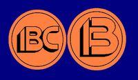 IBCBPT 1986
