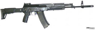 AK-12