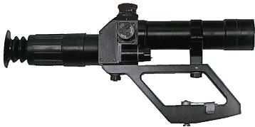 File:Pks07scope..jpg