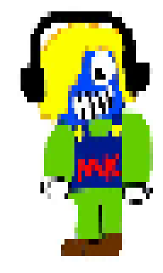 File:Theminecraftkid1221 sprite.png
