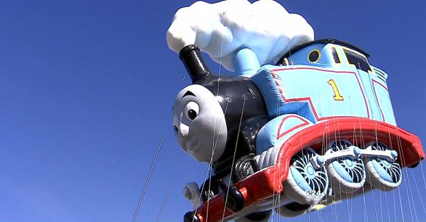 File:Thomas-the-tank-engine.jpg