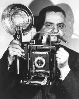 File:Weegee-International Center of Photography.jpg