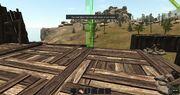 Rust 2014-05-22 19-57-46-20