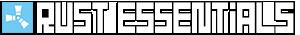 File:Rust Essentials Logo.png
