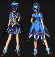 BlueStarAngela
