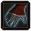 Dark Seal Gloves -Frantz-.png