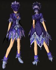 VioletStar