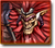 File:Sinful Seraph Icon.png
