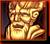 File:Dewey Decimator Icon.png