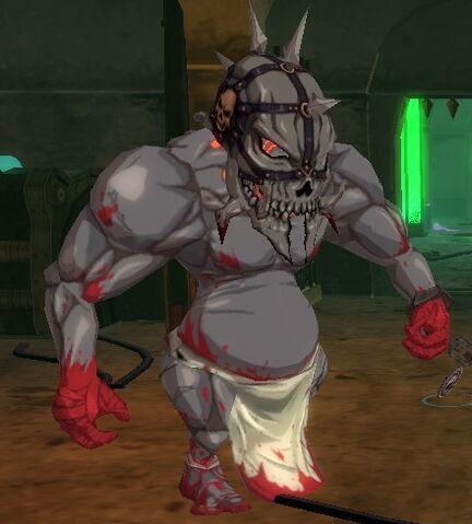 File:Bone butcher.jpg