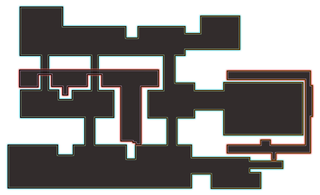 File:Library 1F Map.png