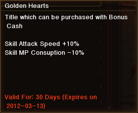 File:Golden hearts tool tip.png