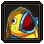 Gold Fish Costume -Tude-.png