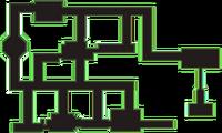 Steamworks Map