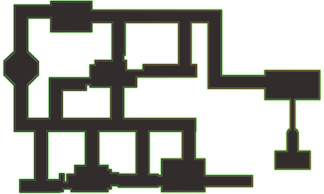 File:Steamworks Map.png