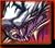 File:Viper Icon.png