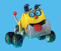 File:Rusty Rivets Bytes the Dog.png