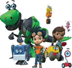 File:Rusty Rivets Spin Master Nickelodeon Pilot Characters 2.png