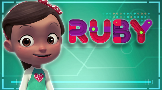 File:Rusty Rivets Ruby.png