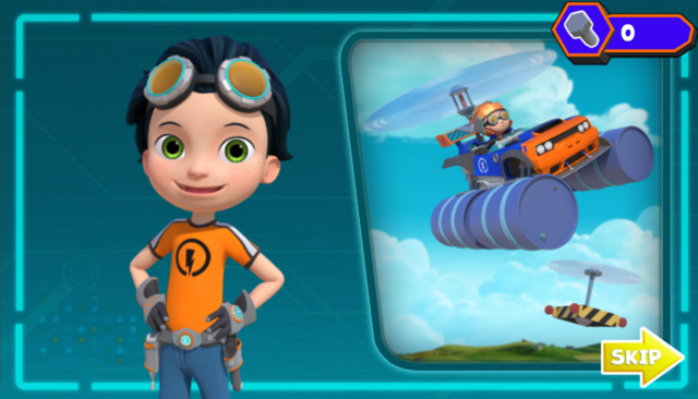 File:Rusty Rivets Combine It and Design It 4.png