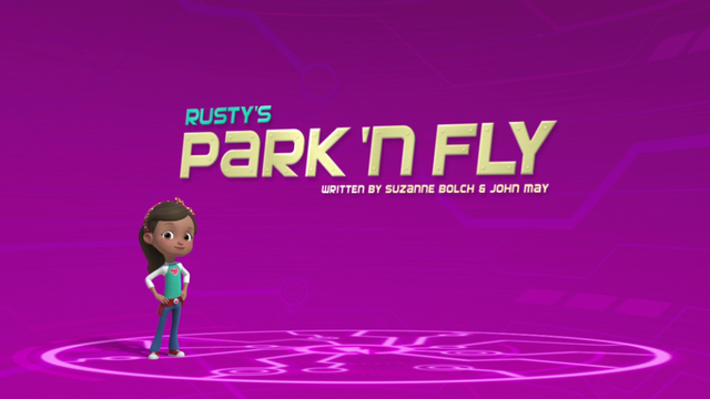 File:Rusty's Park 'n Fly.png