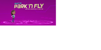 Rusty's Park N' Fly