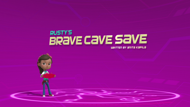 File:Rusty's Brave Cave Save.png