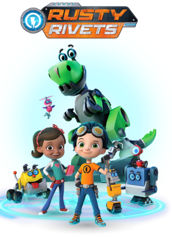 File:Rusty Rivets Nickelodeon Nick Jr. Spin Master Characters Profile.png