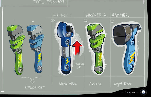 File:Rusty Rivets Spin Master Nickelodeon Tool Development Sketches.jpg