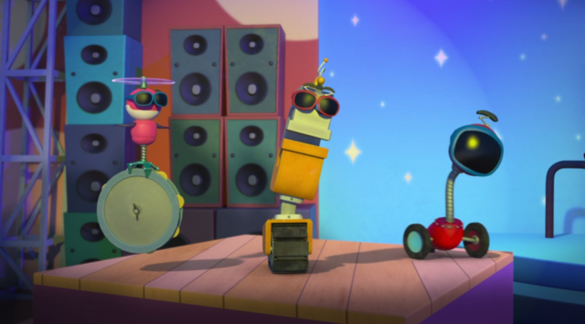 File:Rusty Rivets - Ray, Whirly and Crush the Bits in Rusty Rocks.png