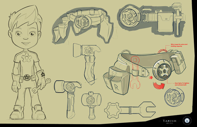 File:Rusty Rivets Spin Master Nickelodeon Early Development Sketches.jpg