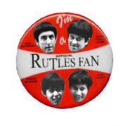Rutle Botton1
