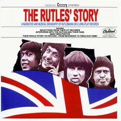 Rut25-story-us