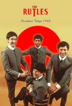 Japan 1966