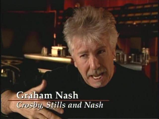 File:Graham Nash.jpg