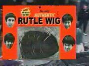 Rutle Wigs1