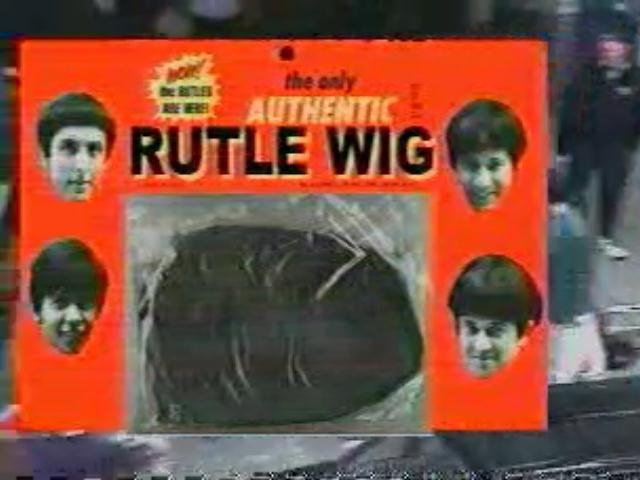 File:Rutle Wigs1.jpg