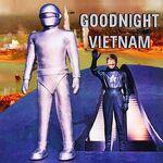 Goodnight-nam