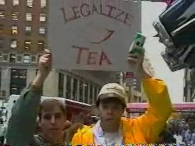 File:Legalise Tea.jpg