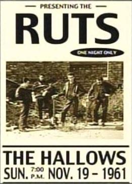 File:The Ruts.jpg