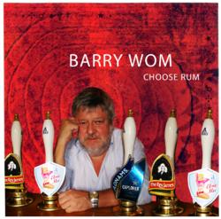 Choose Rum